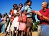 life-outreac-h-mission-feeding