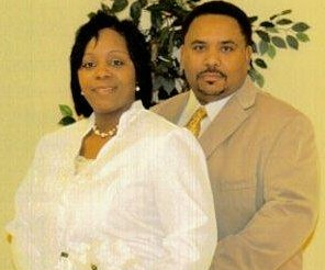 Pastor Thomas and Lady Overall would like to extend a personal invitation to come and feast at the masters table. We know a God that knows exactly what you need, He's a healer, deliverer, friend, savior, and lover of your soul. We invite you to come and experiecne the Love of Christ and His life changing touch.